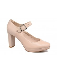 Pumps Kendra Gaby By Clarks afbeelding