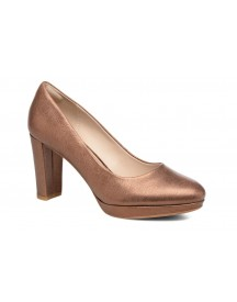 Pumps Kendra Sienna By Clarks afbeelding