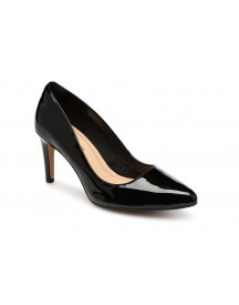 Pumps Laina Rae By Clarks afbeelding