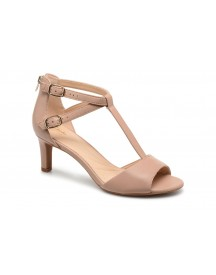 Pumps Laureti Pearl By Clarks afbeelding