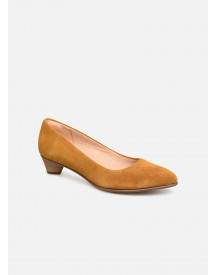 Pumps Mena Bloom By Clarks afbeelding
