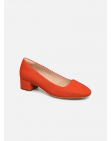 Pumps Orabella Alice By Clarks afbeelding
