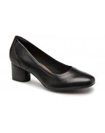 Pumps Un Cosmo Step By Clarks Unstructured afbeelding