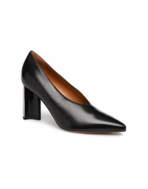 Pumps Kathleen By Clergerie afbeelding
