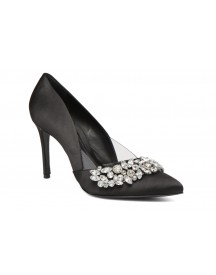 Pumps Adia/sat By Cosmoparis afbeelding