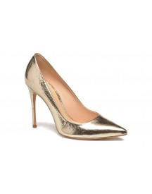 Pumps Aelia/fr By Cosmoparis afbeelding