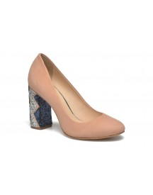 Pumps Jeclara By Cosmoparis afbeelding