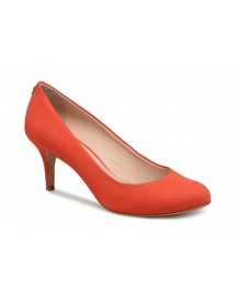 Pumps Jenni/nub By Cosmoparis afbeelding