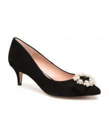 Pumps Mijafa By Cosmoparis afbeelding