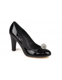 Pumps Diana By C.petula afbeelding