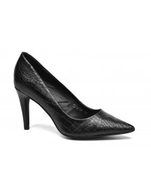 Pumps Gina By Divine Factory afbeelding
