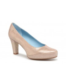 Pumps Blesa 5794 By Dorking afbeelding