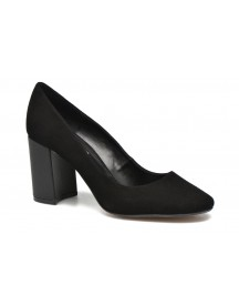 Pumps Abelle By Dune afbeelding