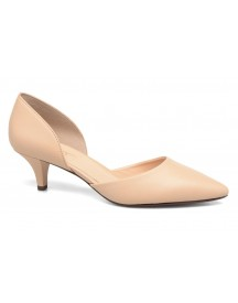 Pumps Michelle Os By Esprit afbeelding