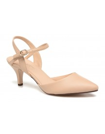 Pumps Pyra Sandal By Esprit afbeelding
