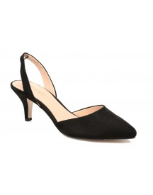 Pumps Pyra Slig By Esprit afbeelding