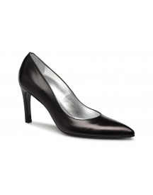 Pumps Forel 7 Pumps By Free Lance afbeelding