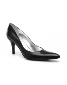 Pumps Jaspe 7 Pumps By Free Lance afbeelding