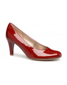 Pumps Toini By Gabor afbeelding