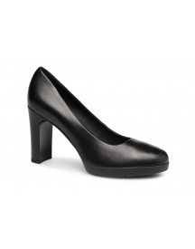 Pumps D Annya High A D84aea By Geox afbeelding