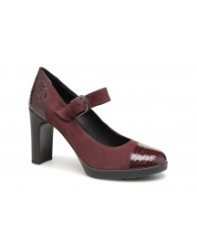 Pumps D Annya High B D84aeb By Geox afbeelding