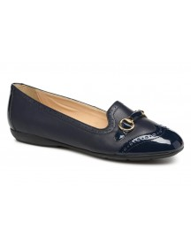 Pumps D Annya M By Geox afbeelding