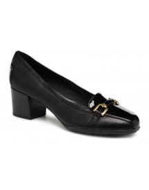 Pumps D Annya Mid C D845vc By Geox afbeelding