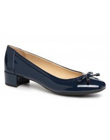 Pumps D Carey D By Geox afbeelding