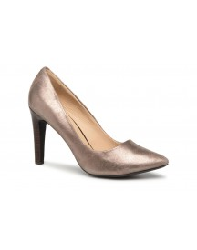 Pumps D Caroline A By Geox afbeelding