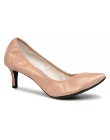 Pumps D Elina B D72p8b By Geox afbeelding