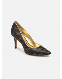 Pumps Bareta By Guess afbeelding