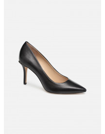 Pumps Barett By Guess afbeelding