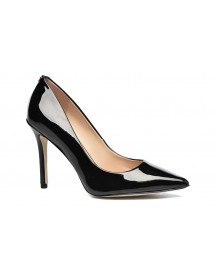 Pumps Bayan 7 By Guess afbeelding