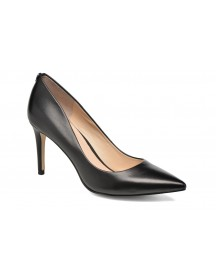 Pumps Bennie By Guess afbeelding