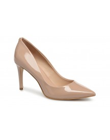 Pumps Bennie8 By Guess afbeelding
