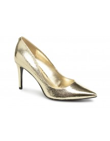 Pumps Bennie9 By Guess afbeelding