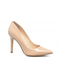 Pumps Blix By Guess afbeelding