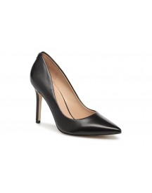 Pumps Blix11 By Guess afbeelding