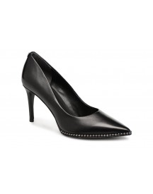 Pumps Braston By Guess afbeelding