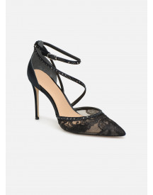 Pumps Briten By Guess afbeelding