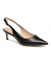 Pumps Debby By Guess afbeelding