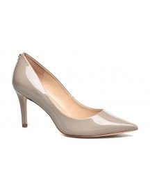 Pumps Ele 7 By Guess afbeelding