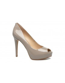 Pumps Hadie 6 By Guess afbeelding