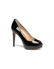 Pumps Hadie By Guess afbeelding