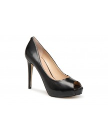 Pumps Hadie12 By Guess afbeelding