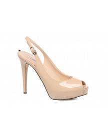 Pumps Huele By Guess afbeelding