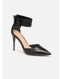 Pumps Ovie By Guess afbeelding