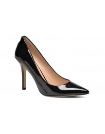 Pumps Plasmia 5 By Guess afbeelding