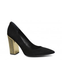 Pumps Rila By Guess afbeelding