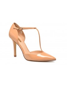 Pumps Teren By Guess afbeelding